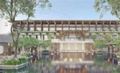 Melia Cam Ranh Villas and Resort